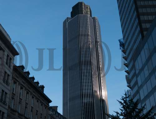 Office London, EC2N 1HQ - Tower 42 - 782373253