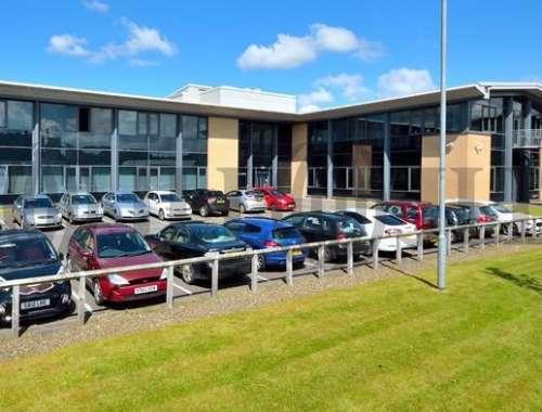 Office East kilbride, G75 0RD - Orion House - 73141
