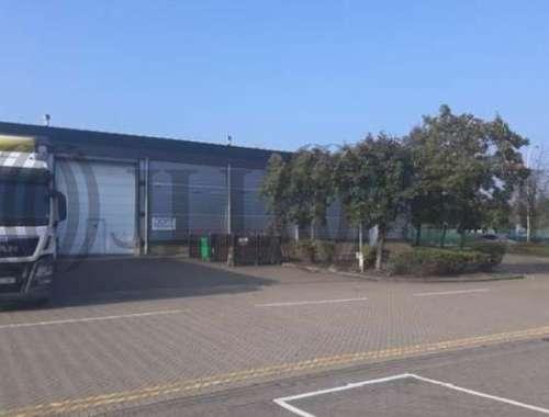 Industrial and logistics Dartford, DA2 6QL - Unit 2 Newtons Court - 2