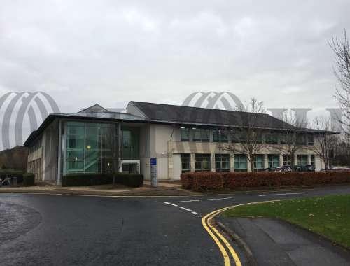 Office Stirling, FK9 4TU - Lomond Court - 7364