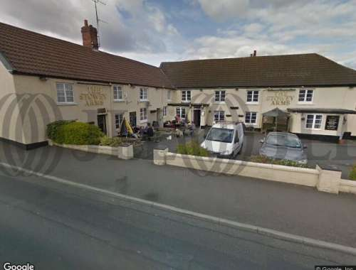 Pub Exeter, EX6 8AT - The Stowey Arms - 78813