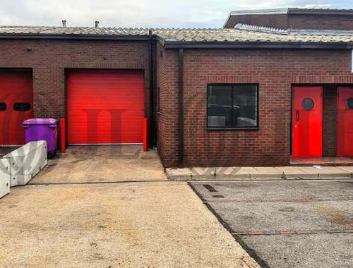 Industrial Hayes, UB3 3NW - Unit 6 Chesterfield Way - 20190804193715