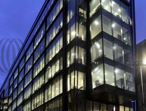Offices Liverpool, L3 9SJ - 5 St Paul's Square - Unit 3 - 8