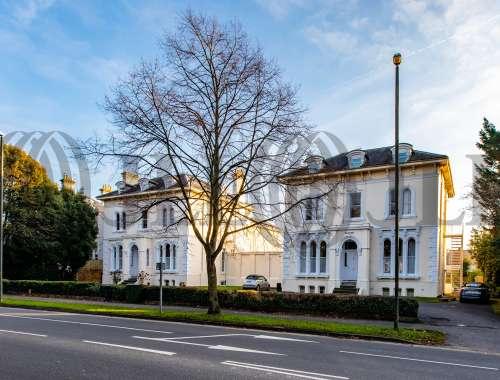 Land Cheltenham, GL20 2JA - Eildon & Merrowdown Halls - 007