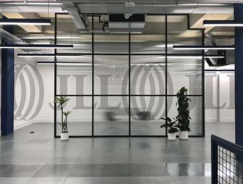 Offices London, SE1 2DD - Printworks House - 6477