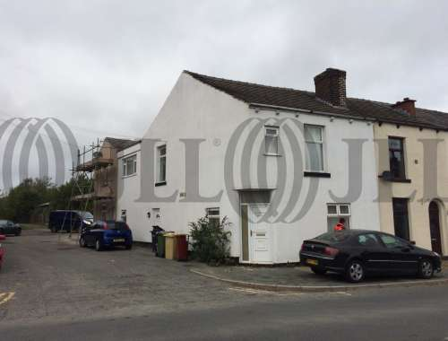 Residential use Bolton, BL5 1AA - 99 Bolton Road - 99
