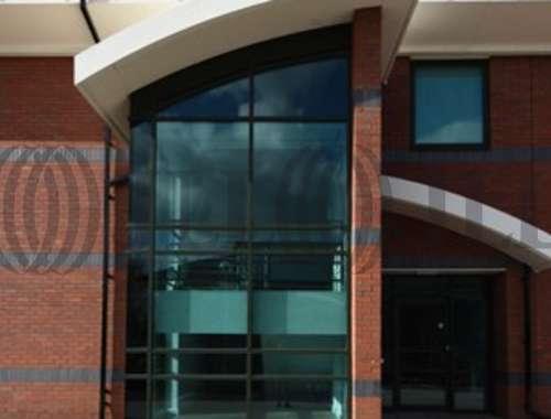 Offices Runcorn, WA7 3GH - Four Abbots Park - 4
