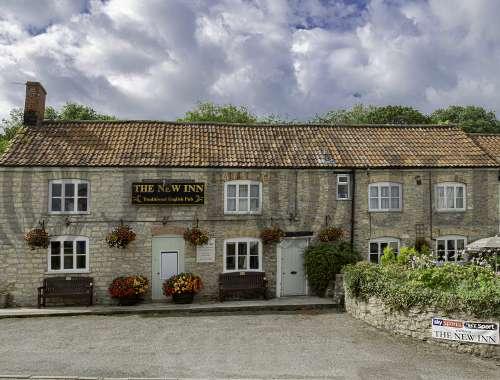 Pub Wedmore, BS28 4DU - New Inn - 89041
