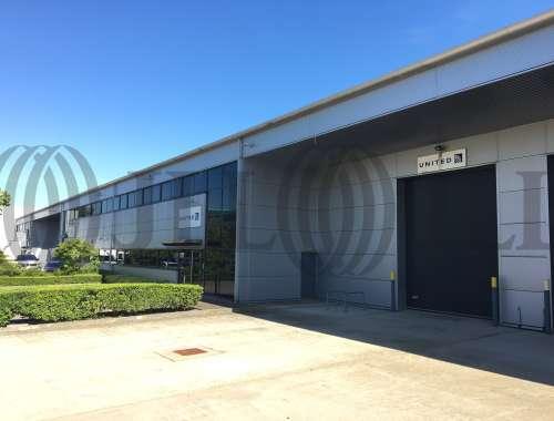 Industrial Hounslow, TW4 6DE - Unit 3 Viridian Park - 1788
