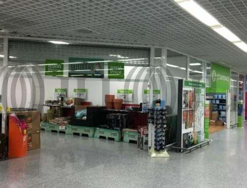 Retail shopping centre Aberdeen, AB12 4XP - Asda Store - 85949