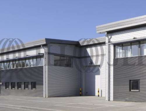 Industrial Dunstable, LU5 4LW - Insignia Park - 1