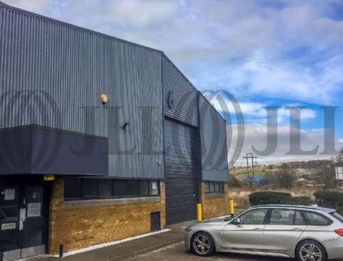 Industrial Inverkeithing, KY11 1HZ - Unit 6 Belleknowes Industrial Estate - 6