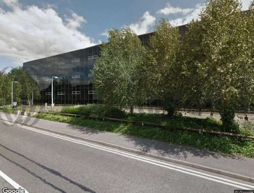 Industrial Bracknell, RG12 8FB - Access Business Centre - 86982