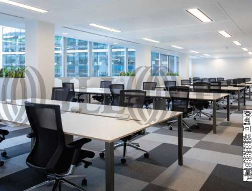 Serviced office London, EC2V 5DE - City Tower - Plug & Play - 87582