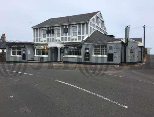 Pub Torquay, TQ1 3LU - Route 16 - 1472
