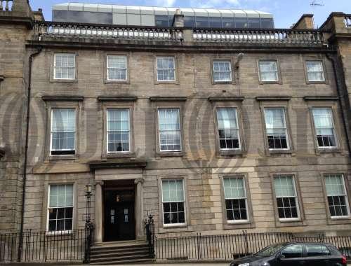 Office Glasgow, G2 5SG - Ground Floor, 220 St Vincent Street - 018