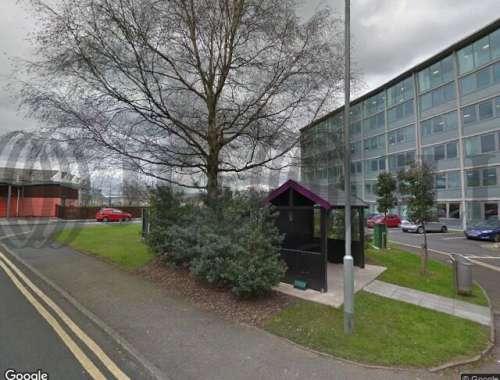 Office Warrington, WA3 6AE - Suites B & C Chadwick House - 89780