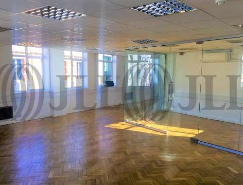 Office London, W1F 8ZJ - 205 Wardour Street - 32