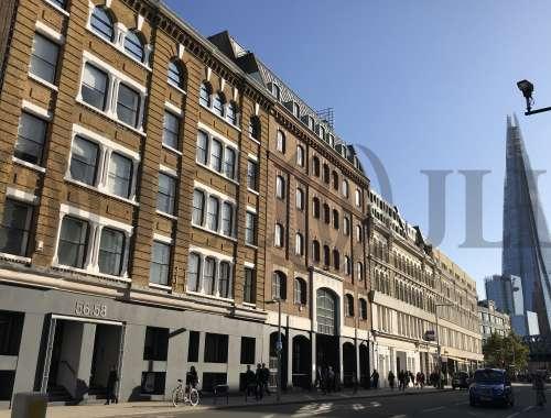 Office London, SE1 1UN - Crowne House - 0270