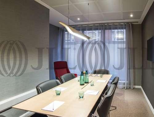 Serviced office London, EC4Y 0AB - Tallis House  - 004