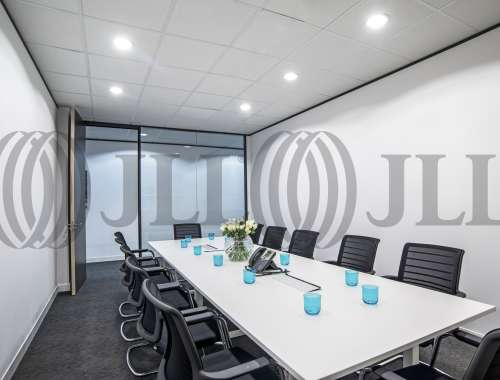 Serviced office London, W8 6SN - 239 Kensington High Street  - 009
