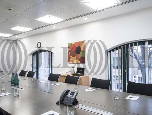 Serviced office London, SE1 2HB - 6 Hays Lane  - 004