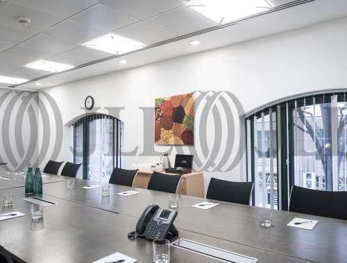 Serviced office London, SE1 2HB - 6 Hays Lane  - 004