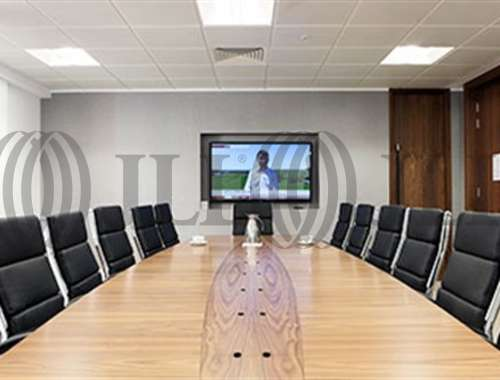 Serviced office London, EC1A 7DH - 20 Little Britain  - 42565