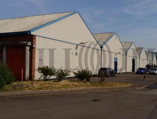 Industrial and logistics Newport, NP11 7BH - Unit A-B, Chapel Farm Industrial Estate  - 20160608171955