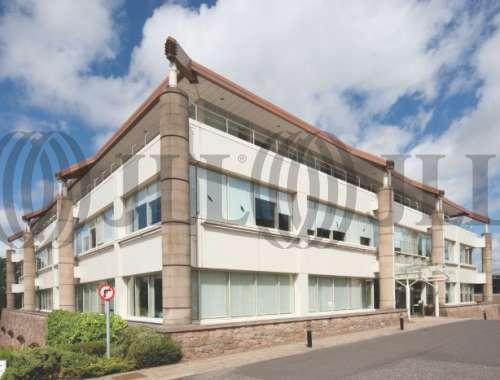 Offices Edinburgh, EH11 1DQ - ONESIXTY Dundee Street - 1505