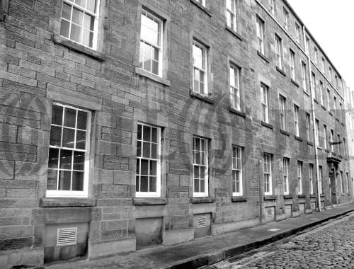 Office Edinburgh, EH2 1DF - Eleven Thistle Street - 1