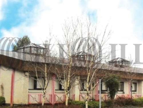 Office Dunoon, PA23 8PB - Waverley House - 18863