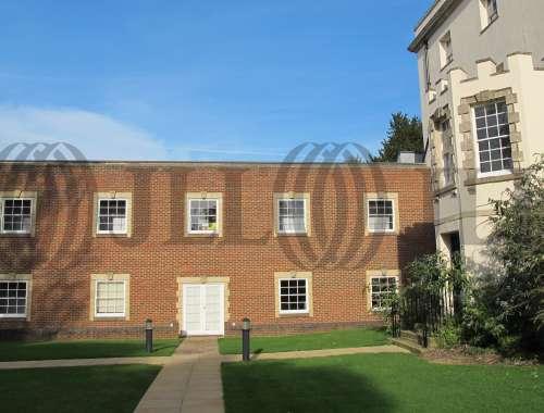 Offices Swindon, SN4 0QD - Tudor Wing  - 1185