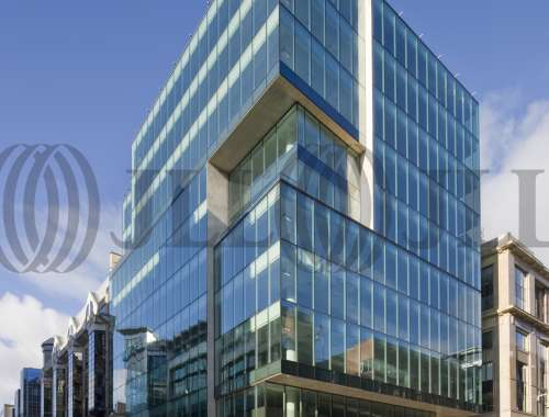 Office Glasgow, G2 6HG - Centenary House - 85929