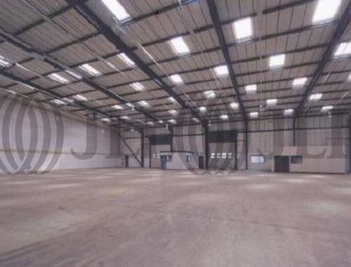 Industrial and logistics Perivale, UB6 7RL - Unit 2, Perivale Park, Horsenden Lane South - 2