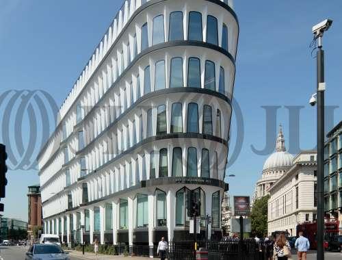 Office London, EC4M 6YN - 30 Cannon Street - 6