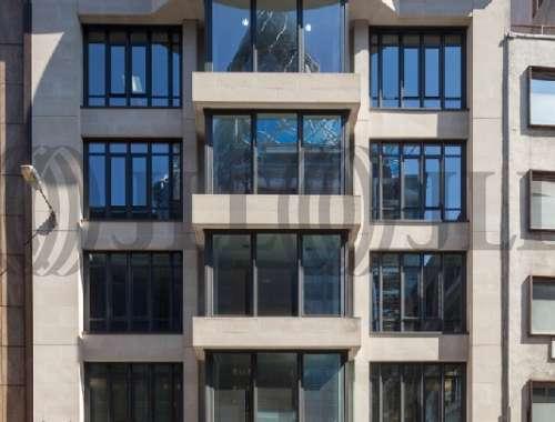 Office London, EC3A 7BT - 117 Houndsditch - 1171