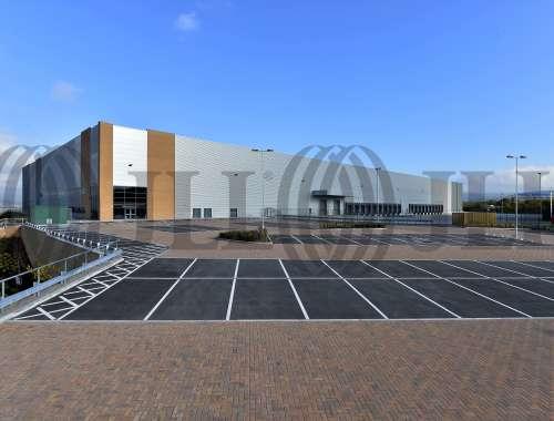 Industrial Rochdale, OL16 4NG - Kingsway 216 - 0277