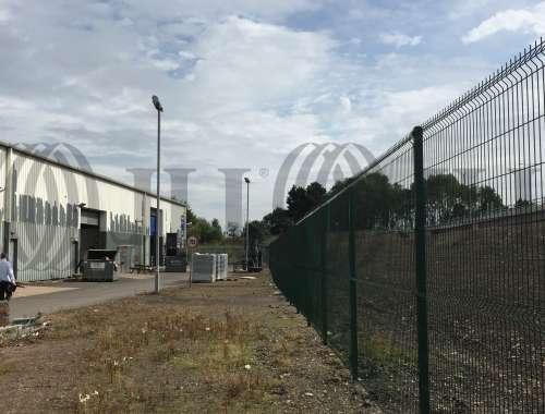 Industrial and logistics Cardiff, CF24 5EN - Unit 6, Trident Industrial Park - 1813