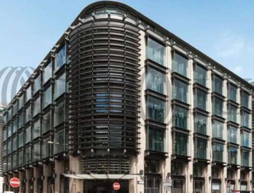 Office London, EC4M 5SB - 33 Cannon Street - 33