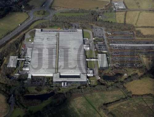 Industrial Bridgend, CF35 5HZ - Pencoed Technology Park - 3788