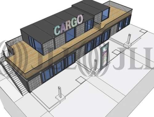 Retail high street Bristol, BS1 5WE - Cargo @ Wapping Wharf - 02