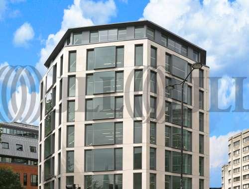 Rent, 200 Aldersgate Street , London, EC1A 4HD | JLL