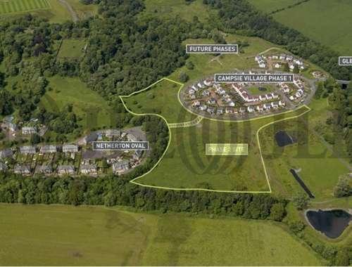Land Glasgow, G66 7BE - Phase 2, Campsie Village - 20046
