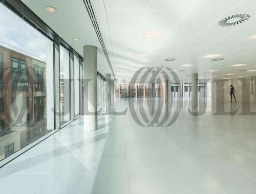 Offices London, W1T 4EZ - 90 Whitfield Street - 01721