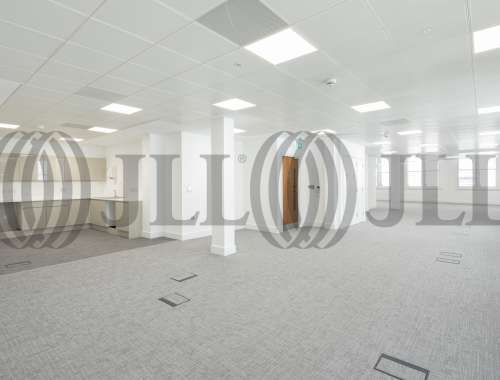 Offices London, EC3V 0AU - 81 Gracechurch Street - 007