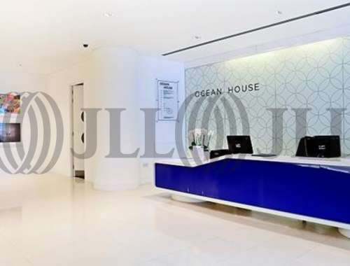 Offices Bracknell, RG12 1AW - Ocean House - 64084