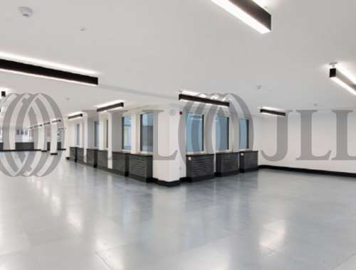 Offices London, WC1V 6AZ - 24 High Holborn - 2