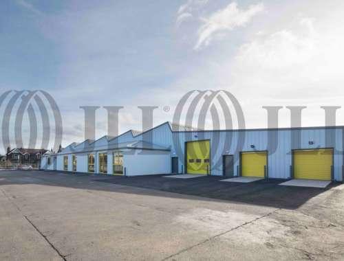 Industrial Grangemouth, FK3 8BT - 4-6, South Lumley Street - 6