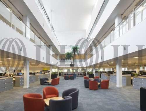 Office Edinburgh, EH5 2AW - 525 Ferry Road - 011